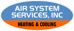 Air System Services