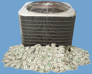 Raleigh Heating and Cooling