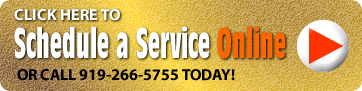 Air Conditioning & Heating Repair in Raleigh NC